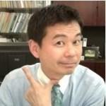第7代 会長 茂木徳久