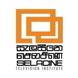 selacine television institute