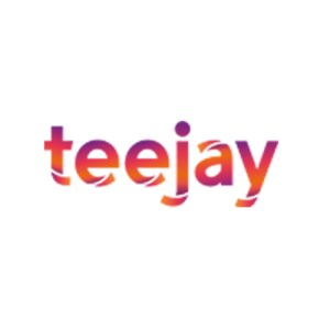 teejay