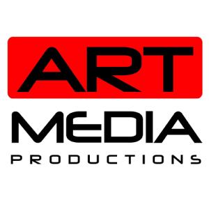 Art Media Productions
