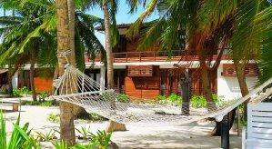 Malediven_Geheimtipp_Aveyla