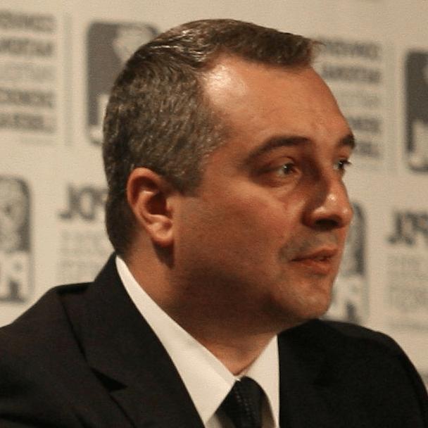 Gabriel Grigore
