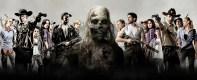 The Walking Dead♥