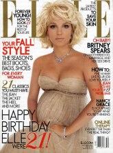 Britney♥