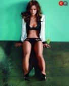 Kristen Wiig♥
