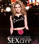 Carrie♥