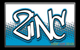 zinc emulateur