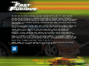 fastfurious2