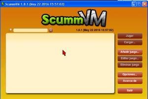 scummvm181