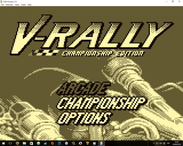 virtualgameboy