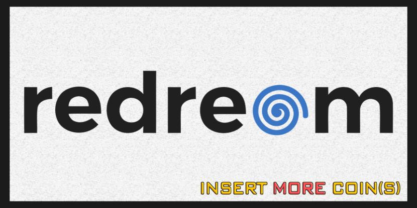 Redream 1 1 9 - InsertMoreCoins