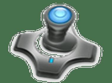 xpadder ultima version 2017