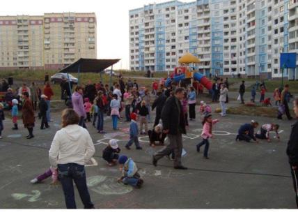 211_dvor20100921-67 (1)