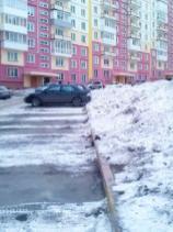 snow-02