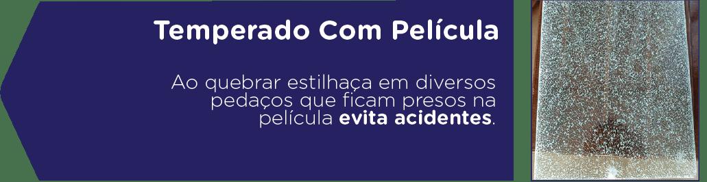 TEMPERADO PELICULA