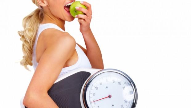 Αποτέλεσμα εικόνας για διατροφή και η άσκηση