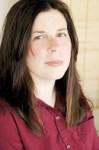 Nina Gass | Senior Writer InShape News