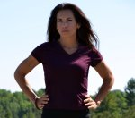 Dr Kelly Baez
