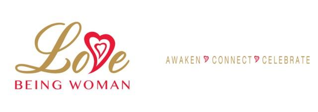 Love_Being_Woman_Logo_Final_v2
