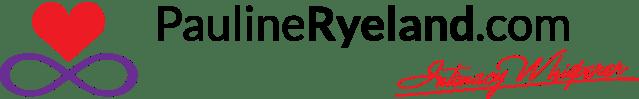 Pauline Ryeland Logo