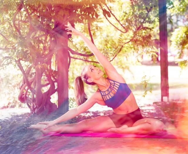 Sara-Pilates-ink-1