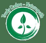 Trudy Cadoo - Logo