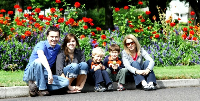 FAMILY OUTDOORS (1)
