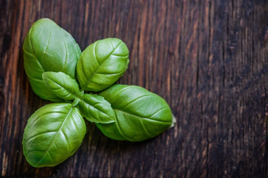 4 Surprising Superfood Ingredients