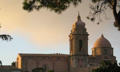 tour sicilia occidentale, Western Sicily Tour, Circuit autotour Sicile Occidentale