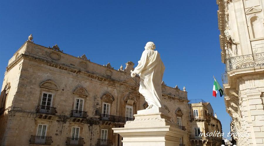 tour sicilia, tour de la sicile