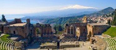viaggi vacanze sicilia