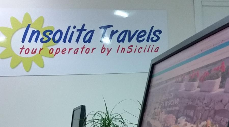 Tour Operator Sicilia, modalità di pagamento, Payment Policy, Modalités de Paiement, come prenotare, How to Book, Modalités de Réservation, sicily tour operator, Agence de Voyages Sicile
