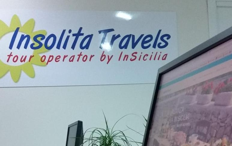 Offerte Viaggi Sicilia e Vacanze su misura