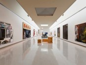Das Carnegie Museum of Art. - Foto: Tom Little