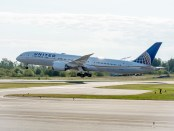 United Airlines schafft weitere Boeing 787-9 an. - Foto: United Airlines
