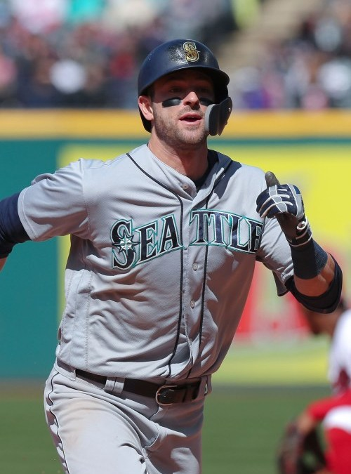 2019 REMARKABLE! SEASON PREVIEW — SEATTLE MARINERS