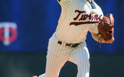 2020 Remarkable! Season Preview — Minnesota Twins