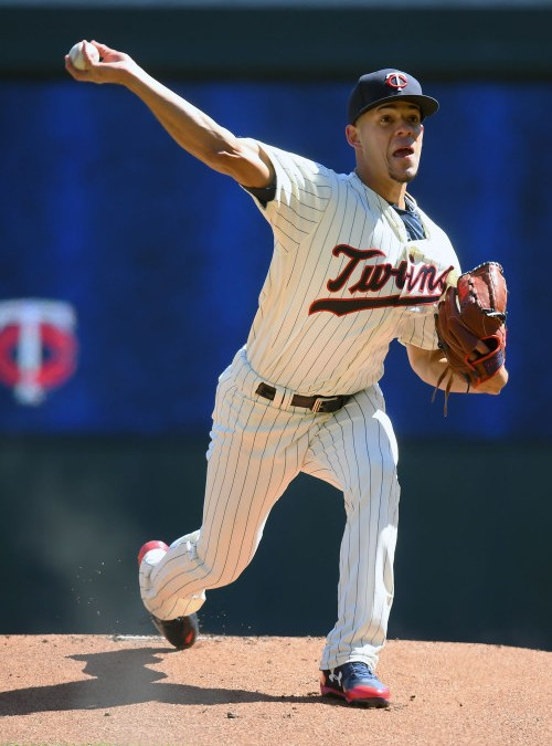 2020 Remarkable! Season Preview — Minnesota Twins
