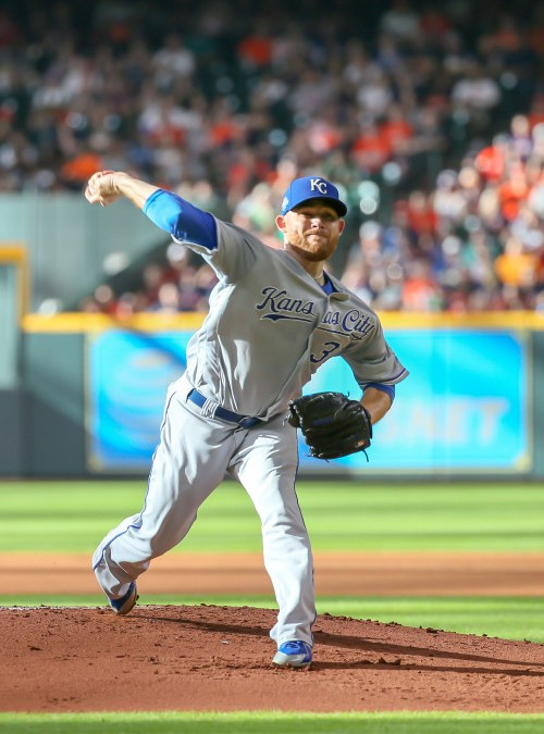 2020 Remarkable! Season Preview — Kansas City Royals