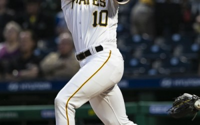 2020 Remarkable Season Preview — Pittsburgh Pirates