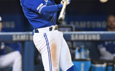 2021 Remarkable! Season Preview  — Toronto Blue Jays