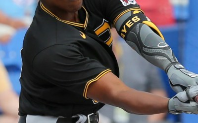 2021 Remarkable! Season Preview  — Pittsburgh Pirates