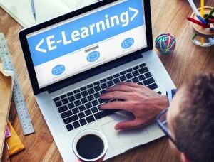 e-learning : le el-earning se suffit-il à lui-même ?