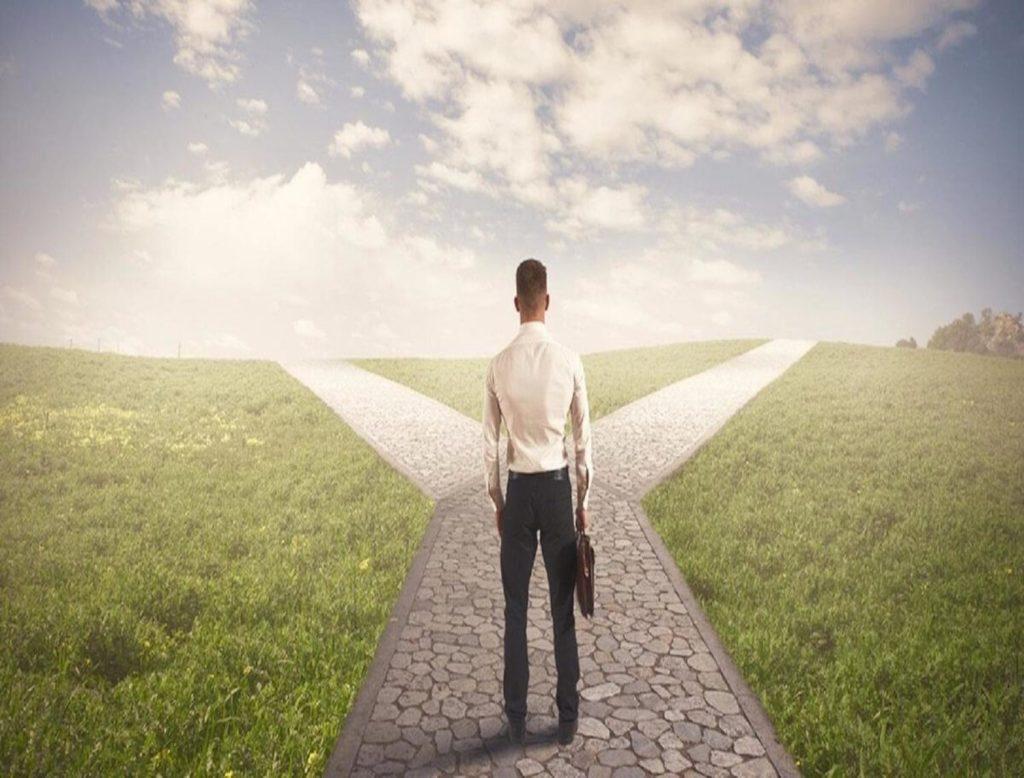 Article Inside Révélateur de Talents, Article management, blog management, article formation professionnelle