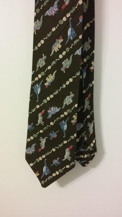 coudre une cravate dinosaure machine à coudre électronique singer