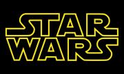 Résultat du Challenge Crochet Star Wars