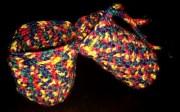 Crochet #29 : Patron d'un zizi warmer / Pattern of a penis warmer