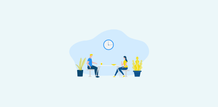 How to Reduce Endless Meetings and Stay Productive