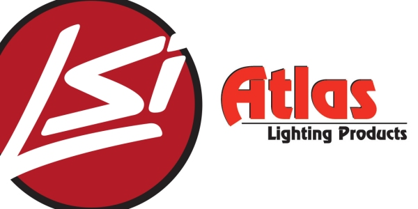 lsi lighting revenues continue to decline