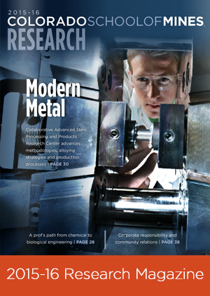 2015-16 Research Magazine Cover